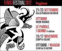 Fenicefestival 2013