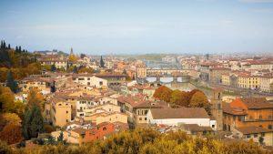 FirenzePanorama