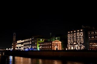 Pisa 3 2013