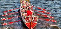 Regata-delle-repubbliche-marinare-Pisa 2013