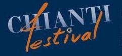 Chianti Festival 2013