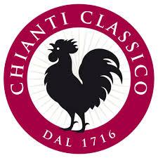 Chianti 2013