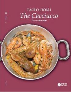 The Cacciucco By Paolo Ciolli Guida