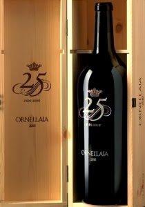 Ornellaia-25anni-bottiglia-2010
