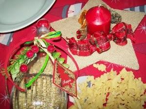 Lenticchie E Reginette Ricetta
