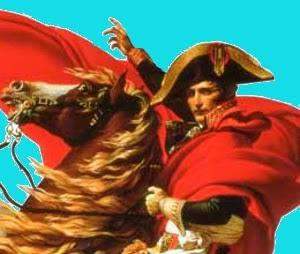 Napoleone Bonaparte Elba