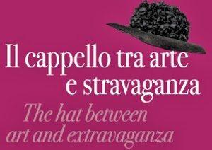 Il Cappello In Mostra A Palazzo Pitti Fino Al 18 Maggio 2014