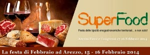 Superfood Immagine 1