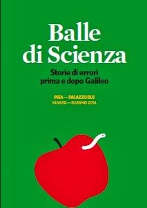 Balle Di Scienza 2014