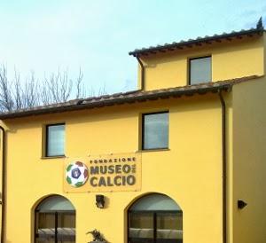 Il Museo Del Calcio A Coverciano, Per Piccoli E Grandi Appassionati