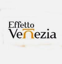 Effetto Venezialogo 2014