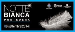 Notte_bianca Pontedera 2014