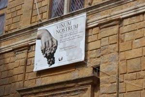 Vinum Nostrum 2014