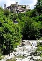 Alta Lunigiana Bagnone