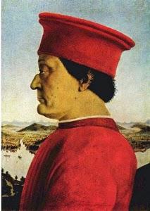 Federigo_da_Montefeltro_Piero_della_Francesca