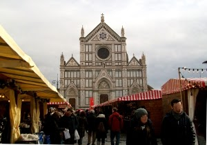 Natale Firenze 2 2014