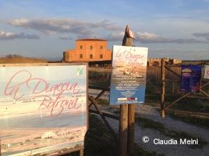 diaccia_botrona_castiglione della pescaia