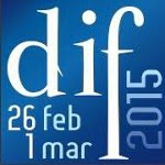 Dif 2015
