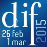 DIF 2015 A Firenze. DANZAINFIERA Festeggia 10 Anni. Dal 26 Febbraio Al 1 Marzo