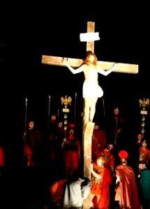 Cristo Grassina Cristo Grassina 20152015