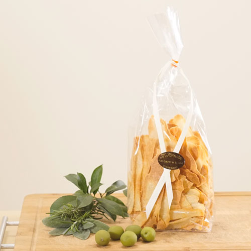 ostie-al-formaggio-2