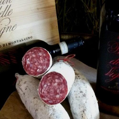 Vivere La Toscana Castruccino003