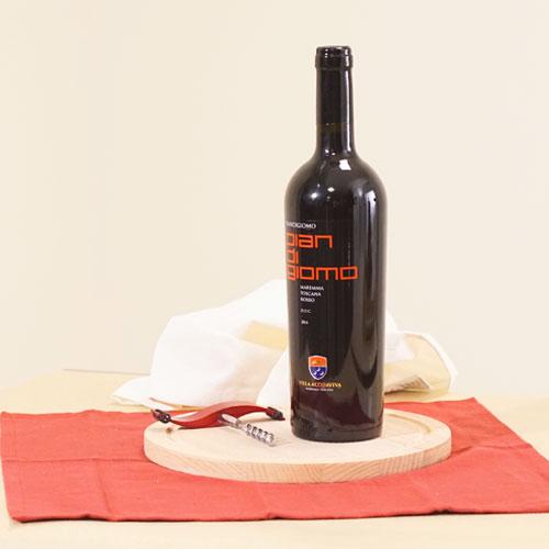 vino-maremma-toscano-rosso-1