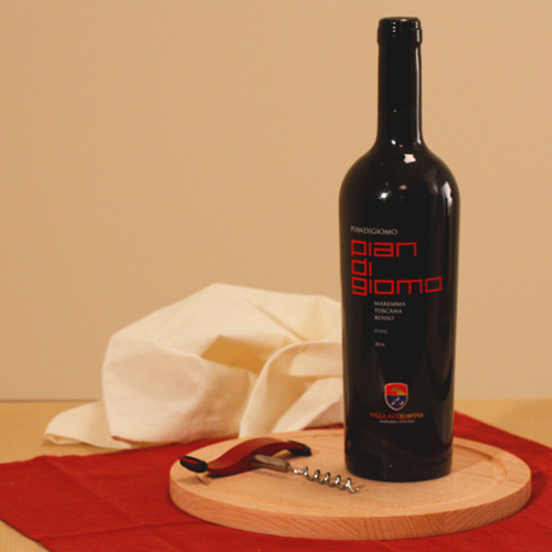 vino-maremma-toscano-rosso-2