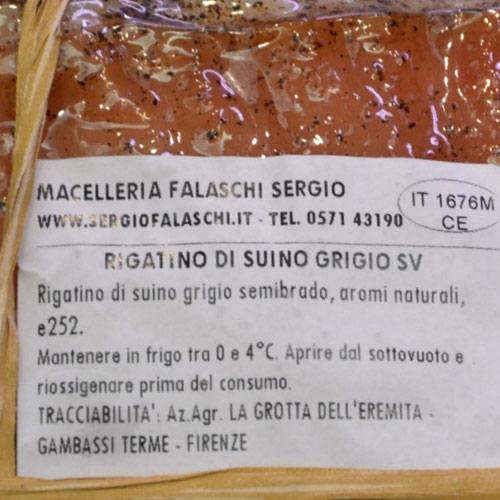 Vivere La Toscana Rigatino002
