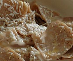 Ricetta Armelette
