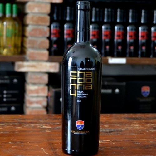 Chardonnay Acquaviva