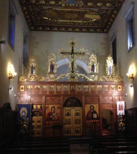 chiesa greci uniti b