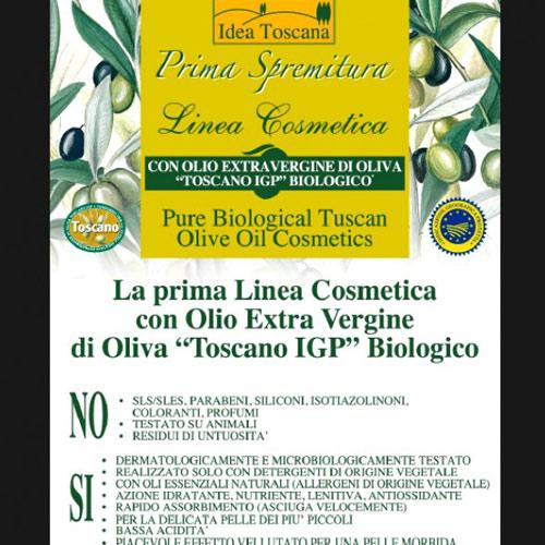 2016-02-25-Vivere-la-Toscana-Idea-Toscana