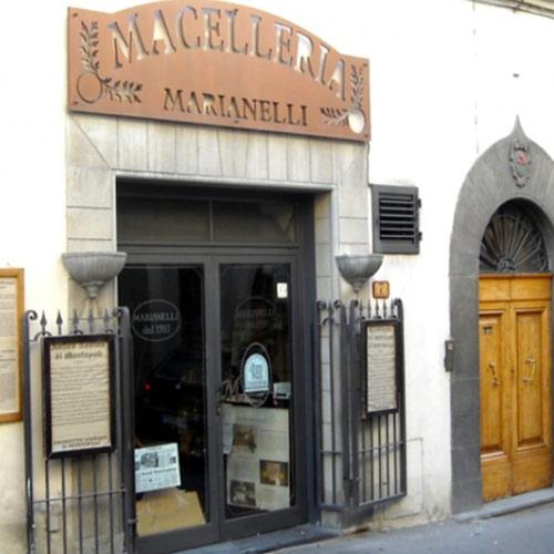 2016 02 25 Vivere La Toscana Marianelli Az