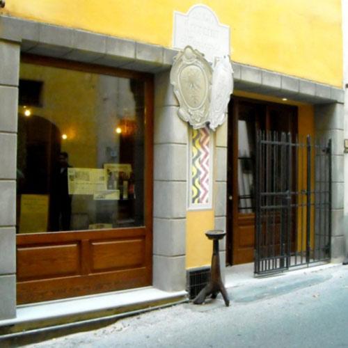 2016-02-25-Vivere-la-Toscana-Marianelli-azienda