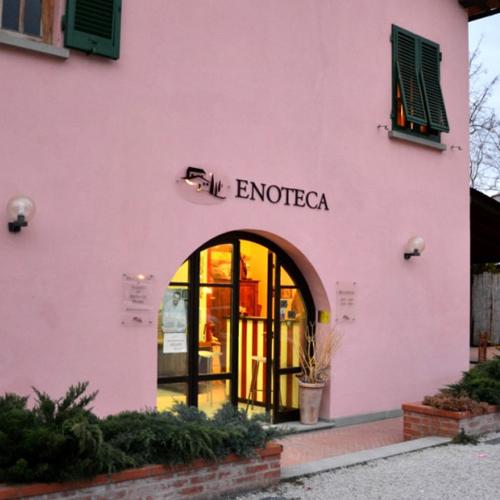 2016-02-25-Vivere-la-Toscana-Marrucola-Enoteca