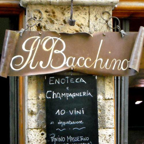 2016-02-25-Vivere-la-toscana-enoteca-Bacchino-enoteca