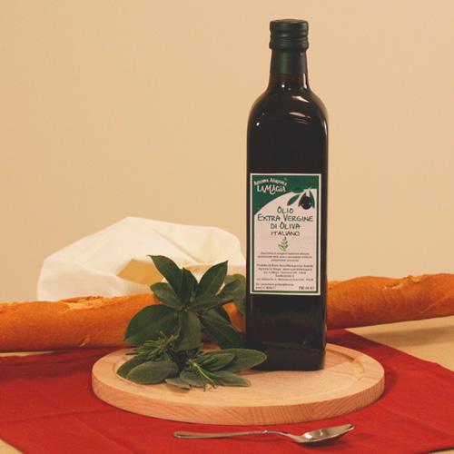 Olio-extra-vergine-di-oliva-1