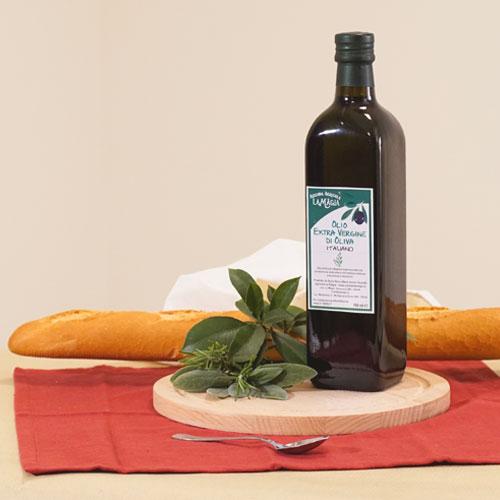 Olio-extra-vergine-di-oliva-2