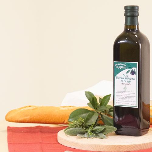 Olio-extra-vergine-di-oliva-4