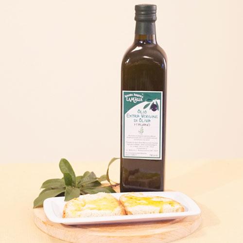 Olio-extra-vergine-di-oliva-5