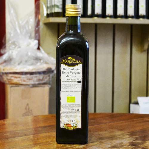 Olio-extravergine-di-oliva-75003