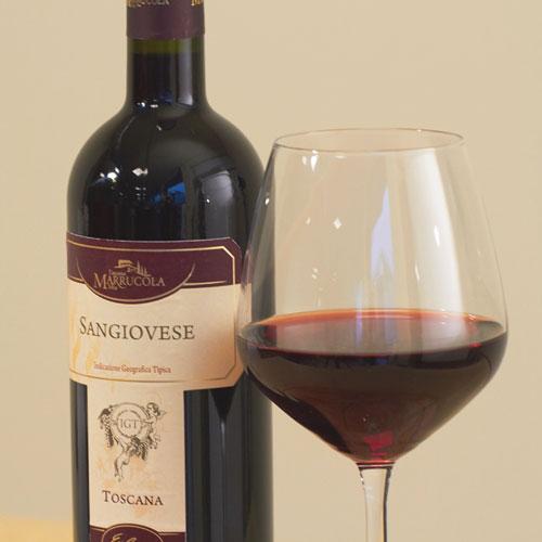 vino-sangiovese-2