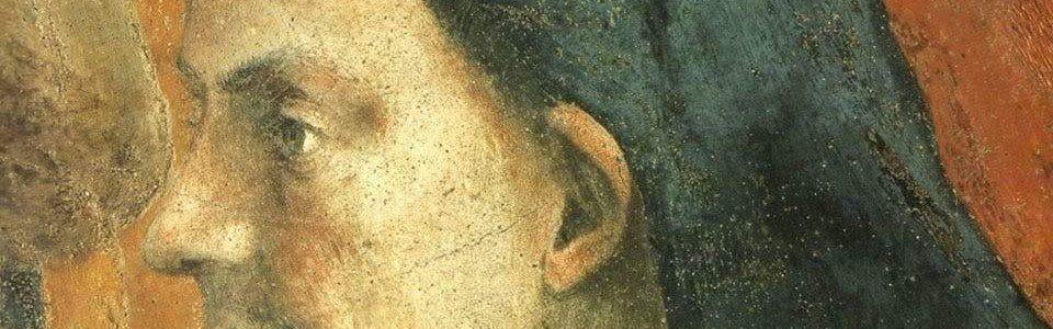 """""""L'orologio Del Brunelleschi A Scarperia"""""""