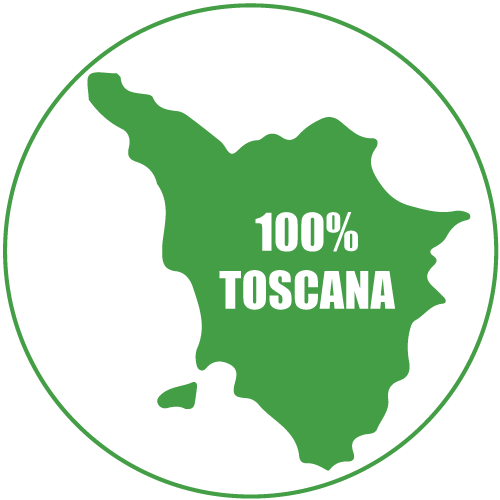 Ingredienti_100%_Toscani_Vivere_la_Toscana