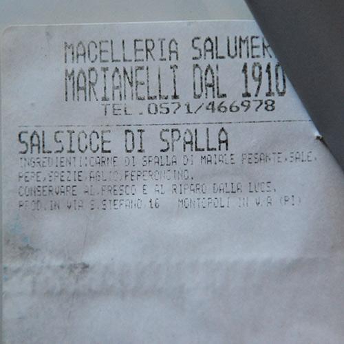 SAlsiccia-cruda-senza conservanti