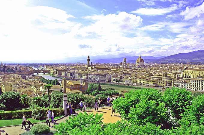 Firenze-di-Tran-Duong-Hiep