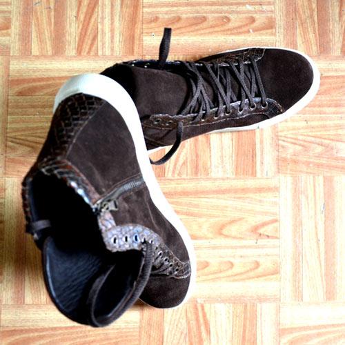Sneakers-Alte-05