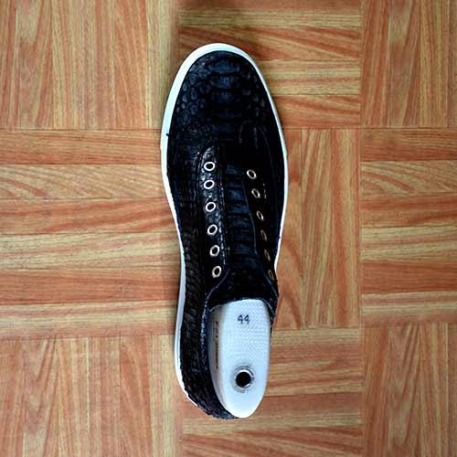 Sneakers-Bassa-4