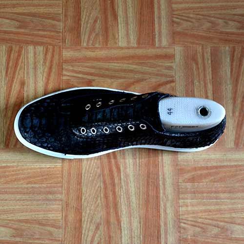 Sneakers-Bassa-5